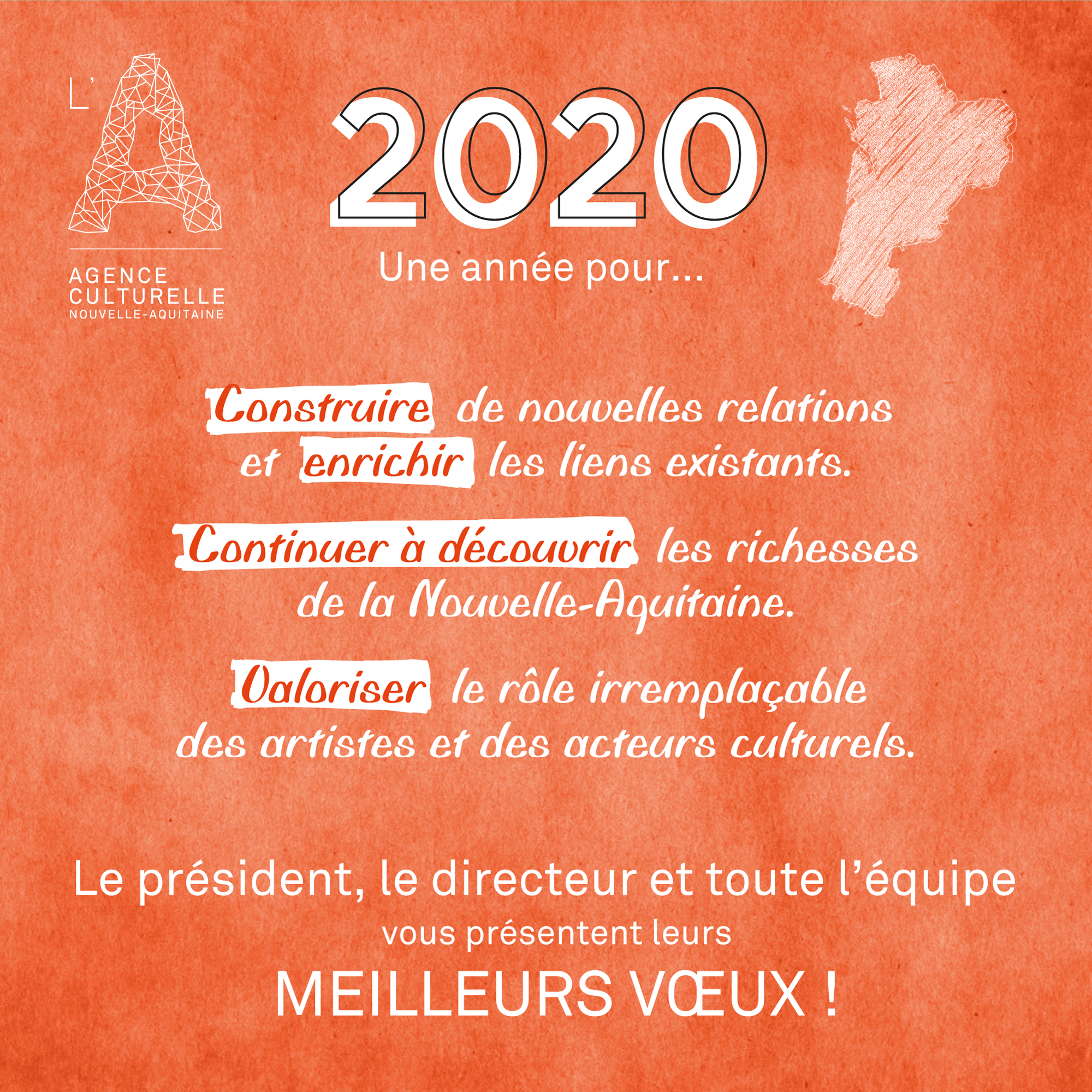 voeux2020.png