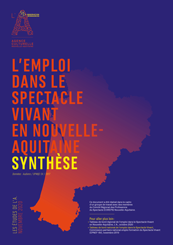 emploi sv synthese